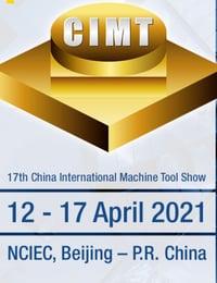 CIMT2021