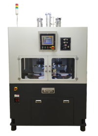 EJW-910I-CMP