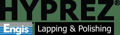Hyprez Polishing Systems_Sub-brand_Logo_Cropped_1020