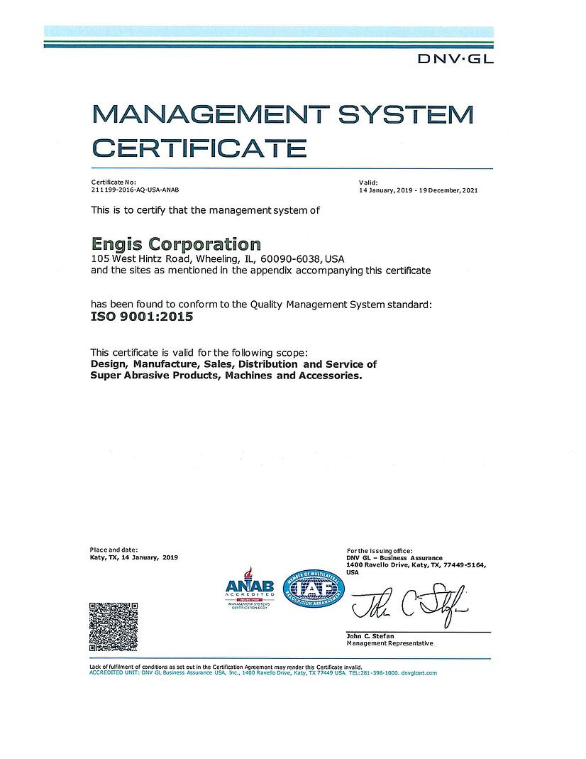 ISO-IMAGE_Page_1