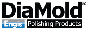 DiaMold_Sub-brand_Logo copyCROPPED