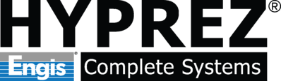 Hyprez_Sub-brand_Logo_Cropped_Updated