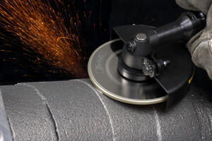 Dia-ForZ_grinding Type 27 Large