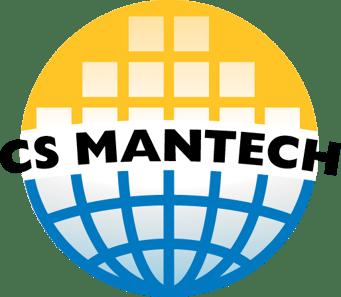 cs-mantech-logo