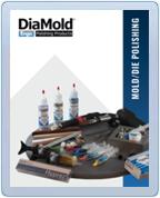 diamold1