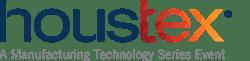 houstex-logo