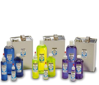 lubricants.engis.com