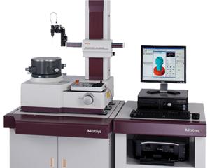 metrology equipment (1)