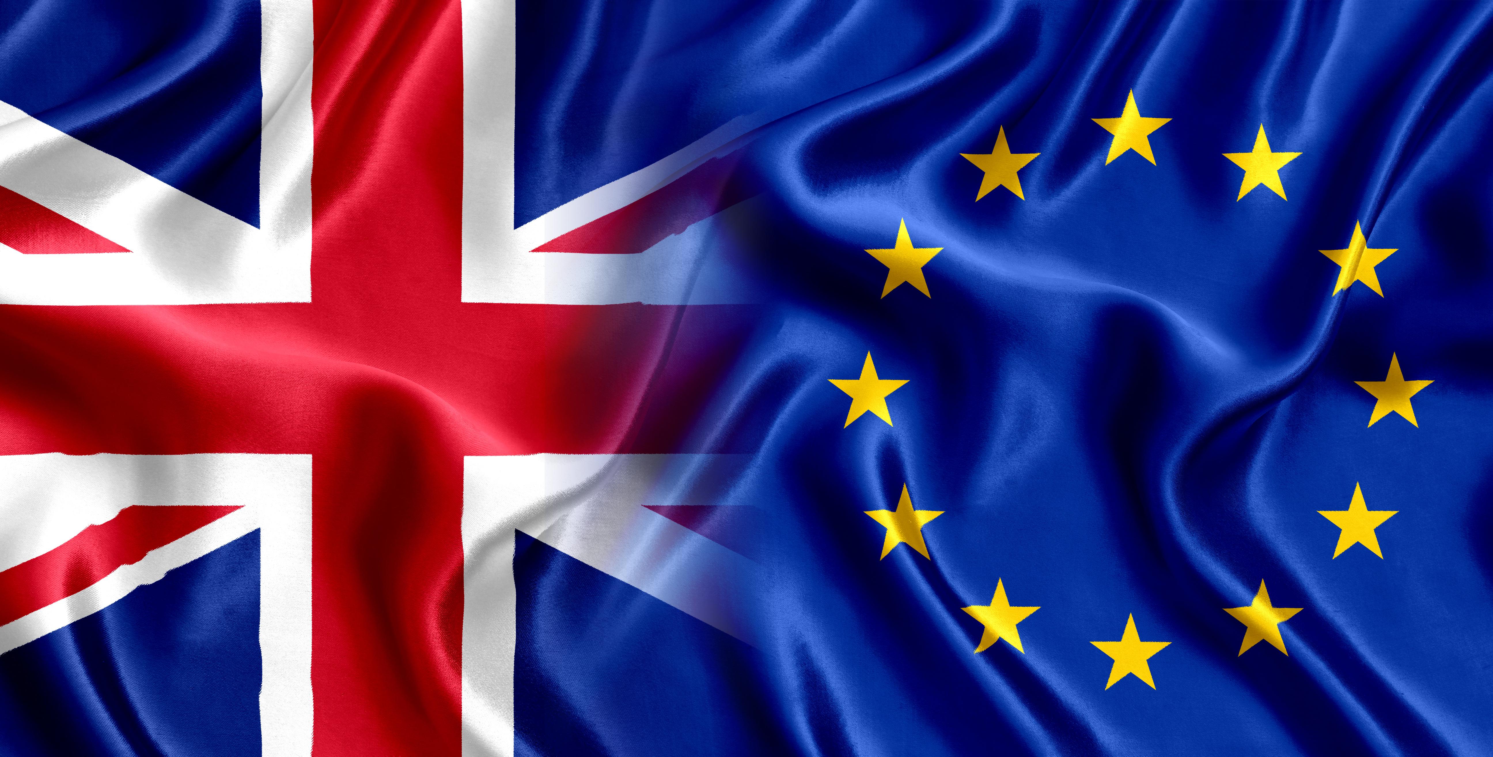 Engis.UK.Europe